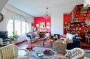 Maison  Les-Sables-d-Olonne  5 pièces 160 m²