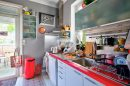 5 pièces Maison Les-Sables-d-Olonne   160 m²