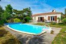 6 pièces 125 m² Maison Sainte-Foy