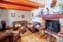 Maison 192 m² 7 pièces Les-Sables-d-Olonne