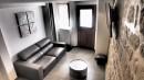 Appartement 4 pièces  Pontoise gare 80 m²