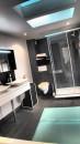 Appartement Pontoise gare 80 m² 4 pièces