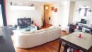 Appartement  Cergy-le-haut cinéma 65 m² 3 pièces