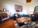 Appartement 68 m² 3 pièces Pontoise