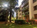 Appartement 68 m² Pontoise  3 pièces
