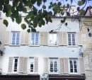 Appartement  Pontoise  25 m² 1 pièces