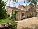 Maison Le Bellay-en-Vexin  115 m² 6 pièces