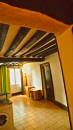 Appartement  Pontoise HOTEL DE VILLE 1 pièces 43 m²