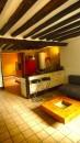 Appartement  Pontoise HOTEL DE VILLE 43 m² 1 pièces