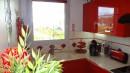 Appartement  Saint-Ouen-l'Aumône  3 pièces 63 m²