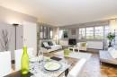 Appartement  Cergy  84 m² 3 pièces