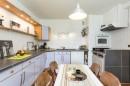 Appartement 84 m² 3 pièces Cergy