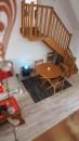 Appartement 68 m² Orgeval  3 pièces