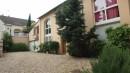 68 m² 3 pièces  Appartement Orgeval