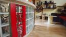 Appartement Pontoise  44 m² 1 pièces