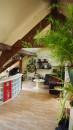 Appartement  1 pièces Pontoise  44 m²