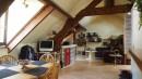 Appartement 1 pièces 44 m² Pontoise