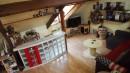 Appartement 44 m² Pontoise  1 pièces