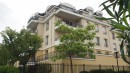 3 pièces Osny  64 m²  Appartement