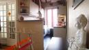 Appartement 38 m² Pontoise  2 pièces