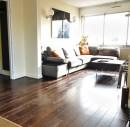 Appartement 49 m² 2 pièces Paris MARAICHER