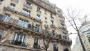 Appartement  Paris  3 pièces 67 m²