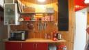 Appartement 88 m² Pontoise MAIRIE 4 pièces