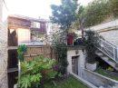 Appartement 2 pièces PONTOISE  44 m²
