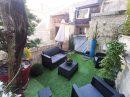 Appartement 38 m² Pontoise notre dame 3 pièces