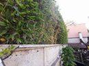 Appartement Pontoise notre dame 3 pièces  38 m²