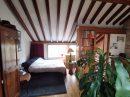 Pontoise notre dame Appartement  38 m² 3 pièces