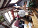 38 m² Pontoise notre dame 3 pièces  Appartement
