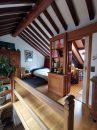 Appartement Pontoise notre dame 38 m² 3 pièces