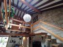 38 m² Pontoise notre dame Appartement  3 pièces