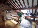 Appartement 38 m² 3 pièces Pontoise notre dame