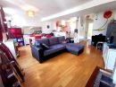 5 pièces Appartement  PONTOISE  83 m²