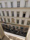 Appartement  Paris  2 pièces 38 m²