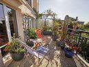 Appartement Pontoise  97 m² 5 pièces
