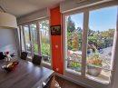 97 m²  Pontoise  Appartement 5 pièces
