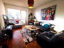 68 m²  Appartement 3 pièces Pontoise