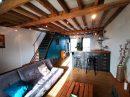Pontoise  Appartement 50 m²  2 pièces