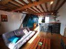 50 m² 2 pièces Appartement  Pontoise
