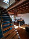 50 m² Pontoise   Appartement 2 pièces