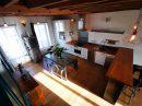 50 m² Appartement  Pontoise  2 pièces