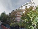 Appartement 43 m² Asnières-sur-Seine centre 2 pièces