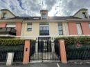 2 pièces Saint-Ouen-l'Aumône  Appartement  43 m²