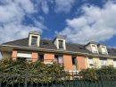 43 m² 2 pièces  Appartement Saint-Ouen-l'Aumône