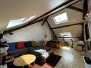 Appartement 2 pièces Pontoise  37 m²