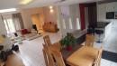 Maison  Cergy-le-haut LES ESSARTS 156 m² 7 pièces