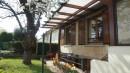 Maison 67 m² Pontoise Cordeliers 4 pièces
